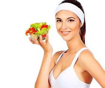 อาหารง่าย ๆ ใกล้ตัว อร่อยชัวร์ ไม่ต้องกลัวโรคภัย